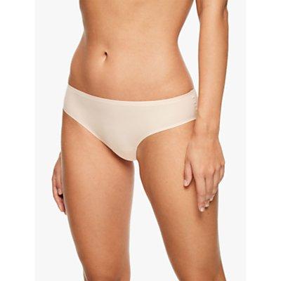 Chantelle Soft Stretch Bikini Briefs