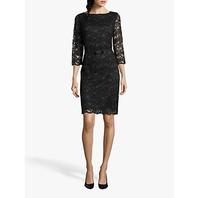 Betty Barclay Lace Dress