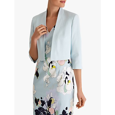 Fenn Wright Manson Lichtenstein Jacket, Sky Blue