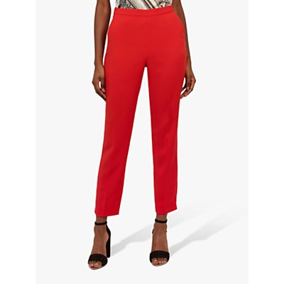 Ted Baker Anitat Tailored Ankle Grazer Trousers
