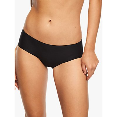 Chantelle Soft Stretch Hipster Briefs, Pack of 3