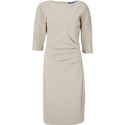 Winser London Miracle Dress