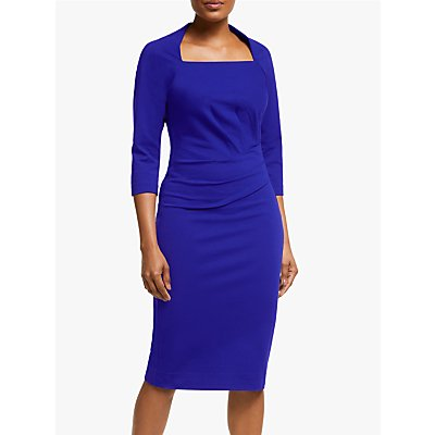 Winser London Lana Miracle Dress