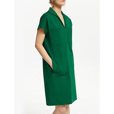 Winser London Natalie Miracle Dress
