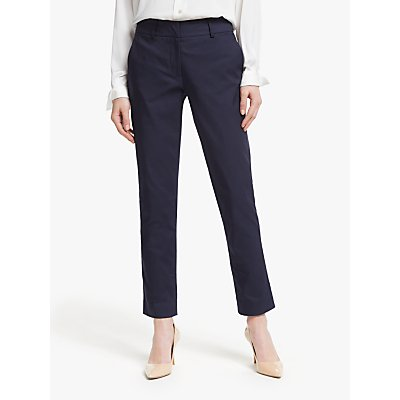 Winser London Twill Classic Trouser