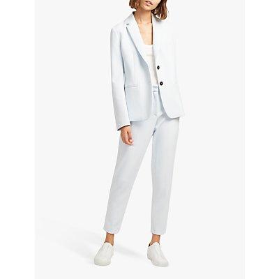 French Connection Sundae Tailored Jacket