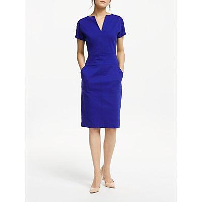Winser London Katherine Miracle Dress