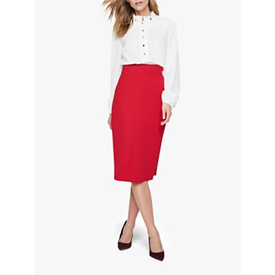 Damsel in a Dress Isabella City Suit Skirt