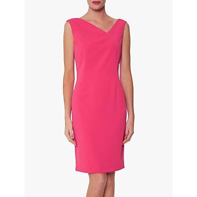 Gina Bacconi Leonie Stretch Dress