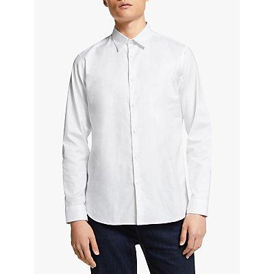 Kin Pinpoint Oxford Shirt