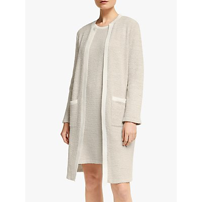 Winser London Cotton Parisian Coat