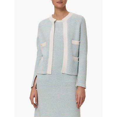 Winser London Cotton Parisian Jacket