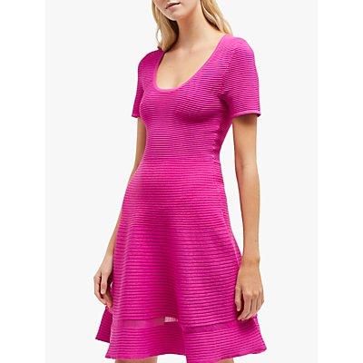 French Connection Voletta Dress