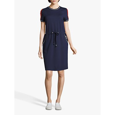 Betty Barclay Sporty Pull-On Dress