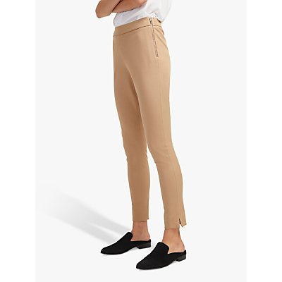 French Connection Kara Skinny Trousers
