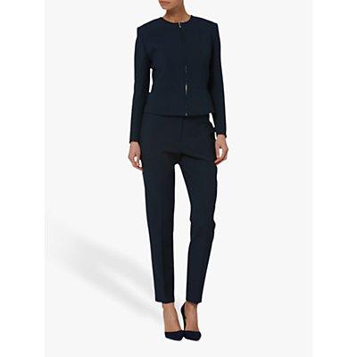 Helen McAlinden Jill Tailored Trousers