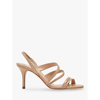 L.K.Bennett Valeria Strappy Slingback Sandals