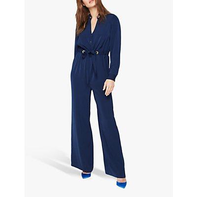 Damsel in a Dress Hannah Jumpsuit