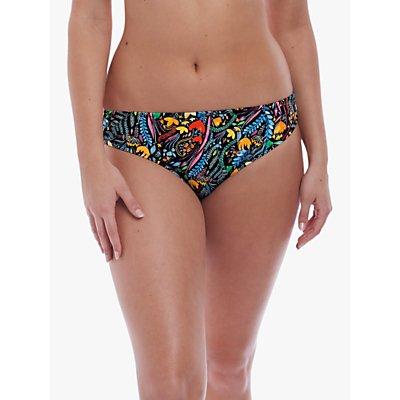Freya Modern Mystic Bikini Briefs, Multi