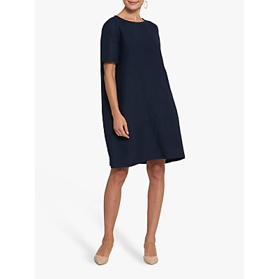 Helen McAlinden Tunic Dress