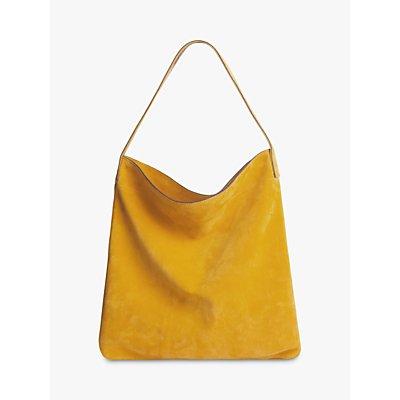 Gerard Darel Lady Tote Bag