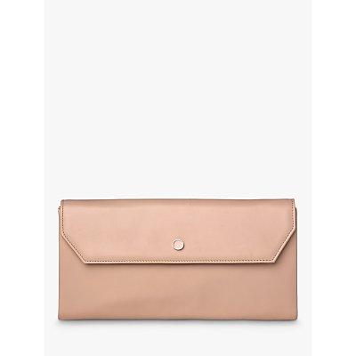 L.K.Bennett Dora Clutch Bag