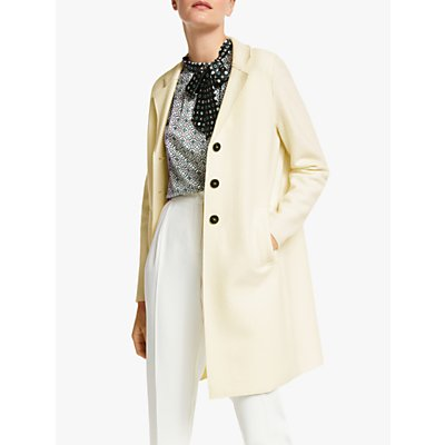 Marella Berger Wool Coat