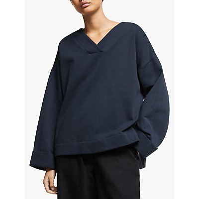 Kin Kimono Sweatshirt