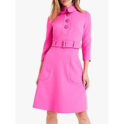 Damsel in a Dress Adie Button Dress