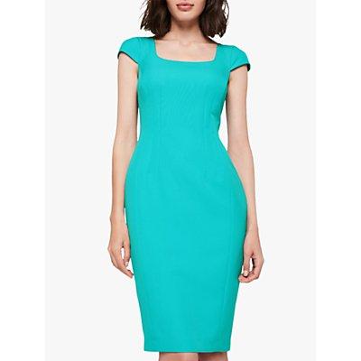 Damsel in a Dress Sheridan Fitted Dress