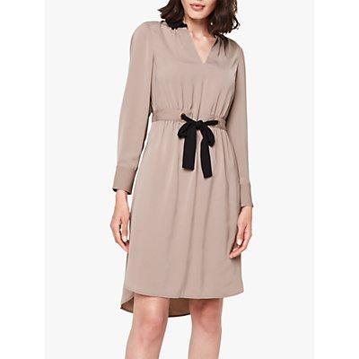 Damsel in a Dress Hannah Colourblock Tunic Dress