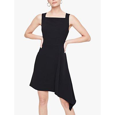 Damsel in a Dress Krishna Dress, Black