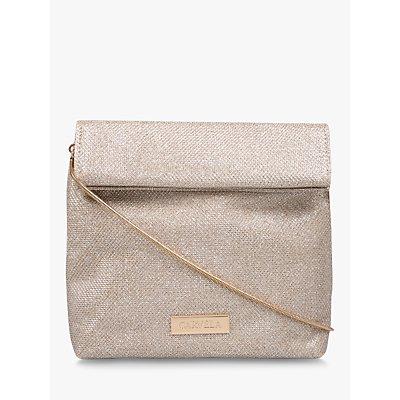 Carvela Krazy Clutch Bag