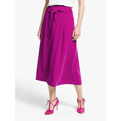 Boden Becky Skirt