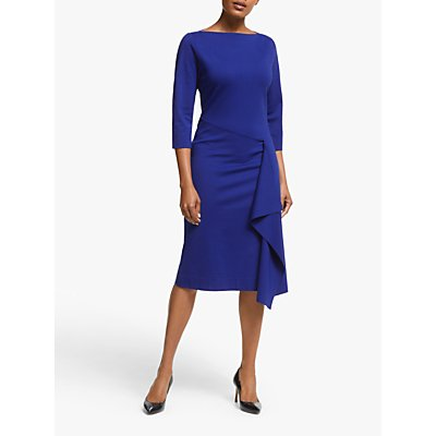 Winser London Emily Miracle Dress