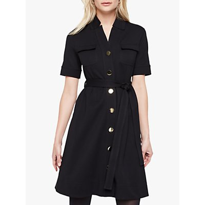 Damsel in a Dress Tina Jersey Dress