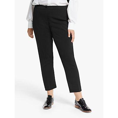 Persona by Marina Rinaldi Slim Leg Trousers