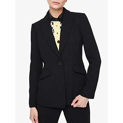 Damsel in a Dress Lydia City Suit Jacket