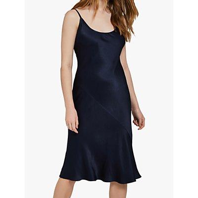 Ghost Sherry Midi Dress