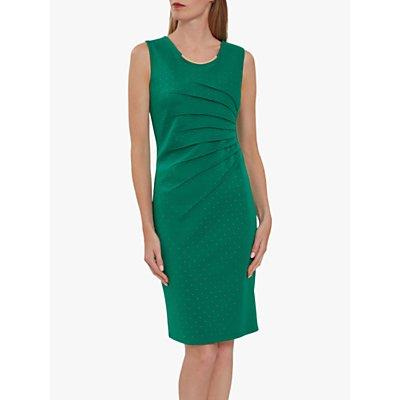 Gina Bacconi Itala Studded Dress