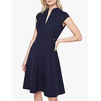 Damsel in a Dress Tansie Flared Dress