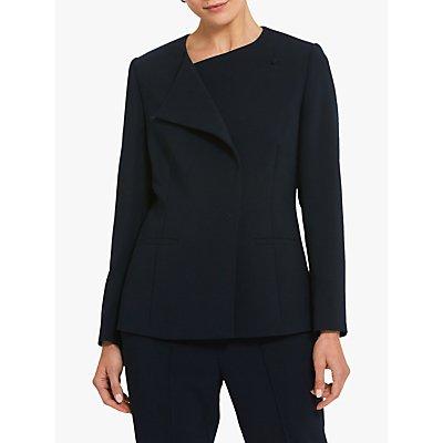 Helen McAlinden Vogue Tailored Jacket