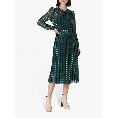 L.K.Bennett Avery Dress