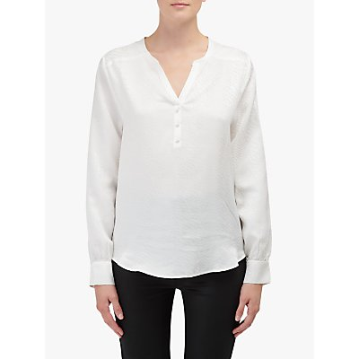 Pyrus Lucy Silk Blouse