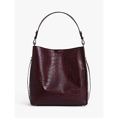 AllSaints Polly Tote Bag