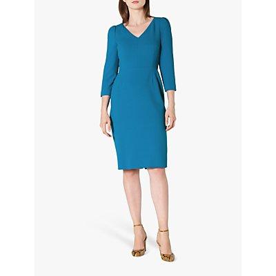 L.K.Bennett Mai Shift Dress