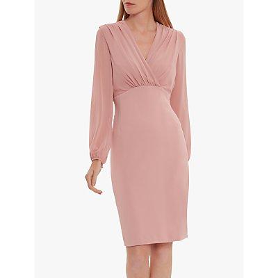 Gina Bacconi Emeria Dress