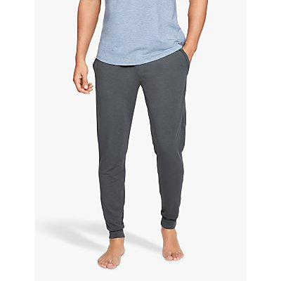 Under Armour Athlete Recovery Sleepwear Joggers - 192811252430