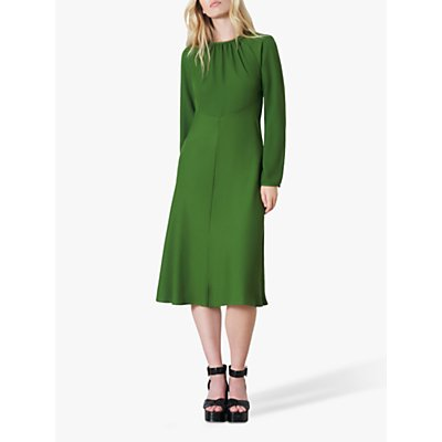 Finery Rozelle Dress