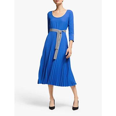 Marella Xiria Dress